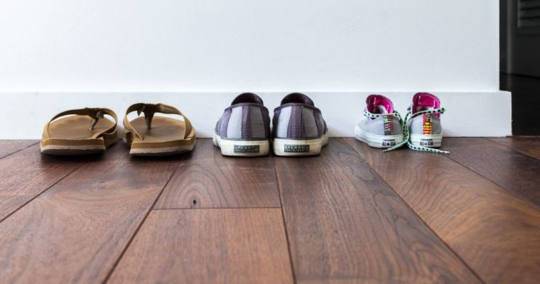 Alternative Eco-Friendly Flooring